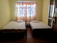 Home Stay Room